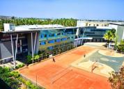 Best colleges in coimbatore