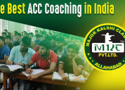 Best army cadet coaching major kalshi classes