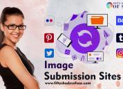 Image sharing website | photo sharing website