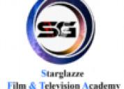 Acting institute in pune,find your skill - stargla