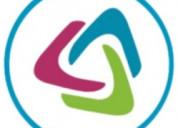 #1 warehousing company | warehousing services | wa