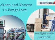 How to hire best packers and movers in bangalore
