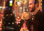 Online dating site in delhi | best online dating