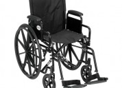 Get a wheelchair on rent that serves a varied purp