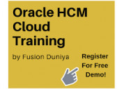 Oracle cloud technical training in hyderabad