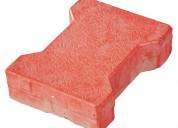 Paver blocks manufacturers in ahmedabad | terrazzo