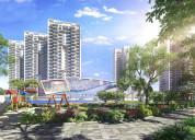 Huda affordable housing projects gurgaon,sohna har
