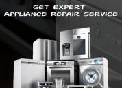 Best home appliances repair in dubai-uae