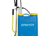 Buy agriculture sprayers & garden sprayers online