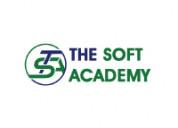 The soft academy