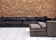 Best sofa repair services in koramangala   sofa re