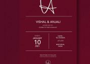 Get the best graphic designing services in delhi n
