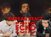 Koreans who love india