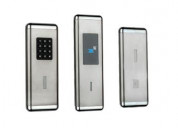 Leading manufacturer of lift components in india