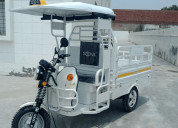E rickshaw, battery rickshaw, e auto, soni e vehic