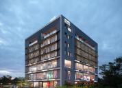 Best 3d architectural walkthrough services
