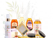 Sugandhim air care: online buy room fresheners and