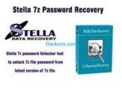 7 zip file password recovery software.