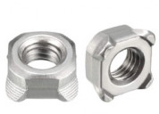 Weld nuts | weld nuts manufacturers