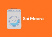 Sai meera service center