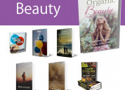Learn how you can achieve true natural beauty