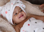 Baby and kids stuff | children and baby products