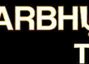 Charbhuja tiles : tiles manufacturer & supplier