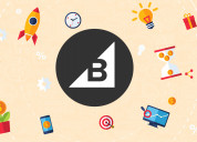 33 must know reasons why choose bigcommerce in 202