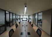 Best coworking space in ahmedabad
