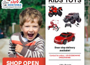 Best baby toys online   buy baby toys online
