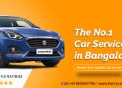 Car services bangalore _ auto repair shop