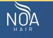 Hair loss treatment kadapa