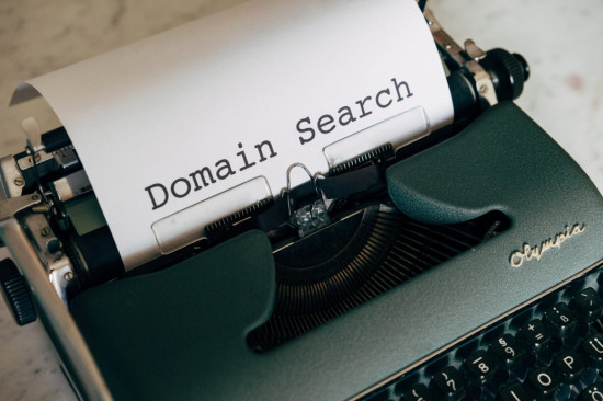 premium domain for sale