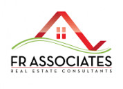Leading real estate & consultant – fr associate