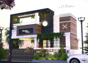 Ready to occupy villas for sale in thudiyalur