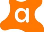 Avast antivirus activation support