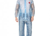 Buy men raincoats on affordable price with mind-b