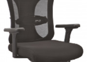Afc india best for mesh chair manufacturer & suppl