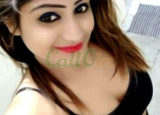 9953056974  delhi call girls service near in saket