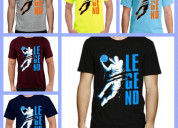 Buy wholesale graphic printed t-shirt