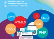 Best website developers mumbai