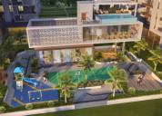 Majestique marbella - affordable flats & apartment
