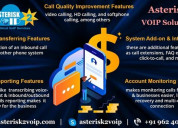 Best asterisk-voip solutions by asterisk2voip tech
