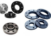 Buy high quality carbon steel flanges in india