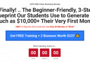 Work from home and make an extra $1000/week