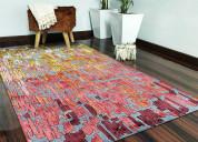 Best carpets for living room in gurgaon