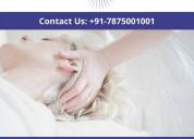 Arthritis treatment   orthocure clinic