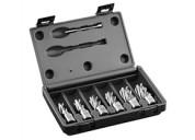Annular cutter set | annular cutter set  suppliers