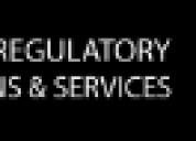 Regulatory services in sri lanka, nmra, sri lanka