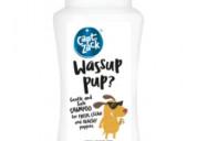 The best price of captain zack dog shampoo